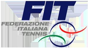 Federazione Italiana Tennis